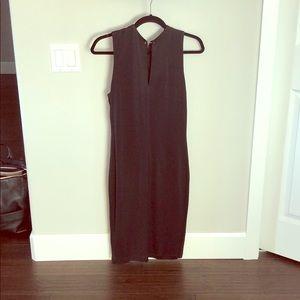 Alexander Wang pencil dress